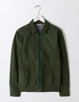 Boden Swinton Waxed Jacket