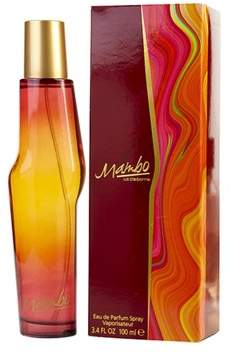 Liz Claiborne Mambo By For Women.