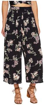 Flynn Skye Dylan Pants Women's Casual Pants