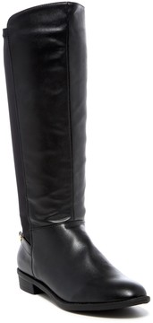 Sam Edelman Pia Lillian High Boot (Little Kid & Big Kid)