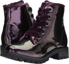 Nina Cherrie Girl's Shoes