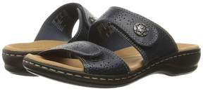 Clarks Leisa Lacole Women's Sandals
