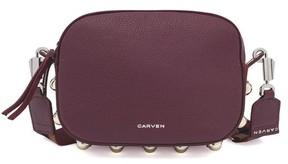 Carven Germain Reporter Bag