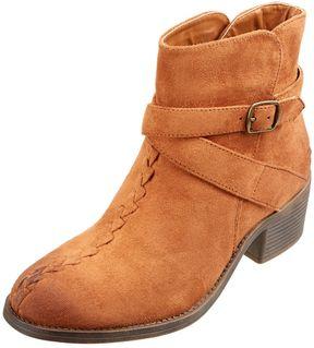 Billabong Women's Ares Boot 8164879