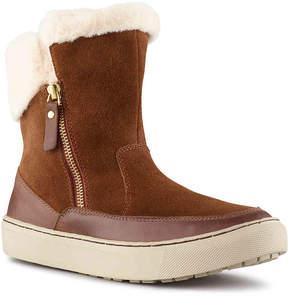 Cougar Women's Dresden Snow Boot