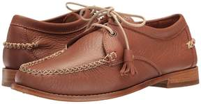 G.H. Bass & Co. Winnie Weejuns Women's Shoes
