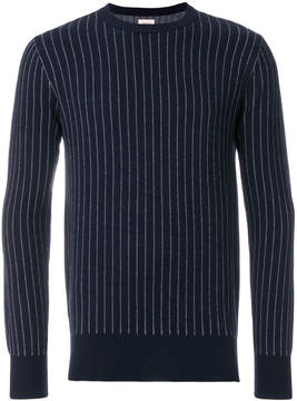 Bellerose striped jumper