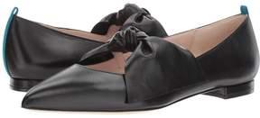 Sarah Jessica Parker Farah Women's Shoes