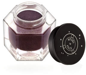 Rituel de Fille Serpent de Mer Ash and Ember Eye Soot by 0.2oz Eye Color)