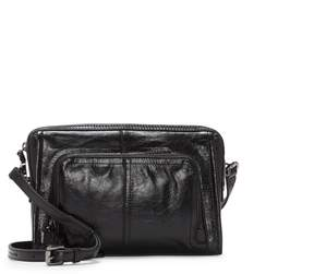 Vince Camuto Narra Wallet-pocket Crossbody Bag