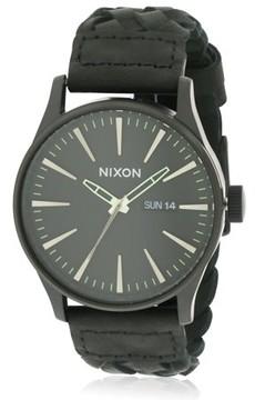 Nixon Sentry Mens Watch A1051928-00
