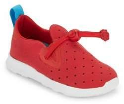Native Baby's, Toddler's & Kid's Apollo Drawstring Sneakers