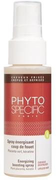 Phyto Energizing Boosting Spray