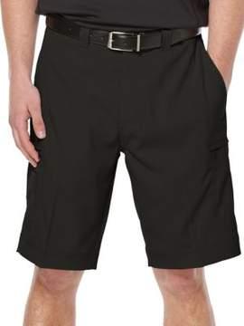Callaway Golf Performance Cargo Shorts