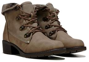 Sporto Women's Flipper Lace Up Boot