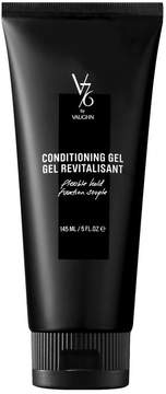 SpaceNK V76 BY VAUGHN Conditioning Gel Flexible Hold