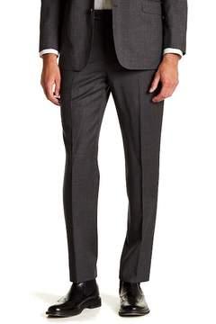 Brooks Brothers Flat Front Regent Fit Pants