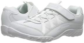 Skechers Breathe Easy Girl's Shoes