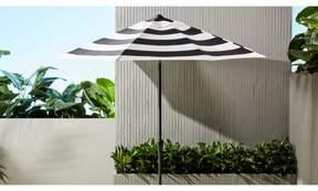 CB2 Outdoor Umbrella