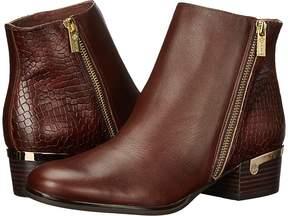 Isola Daylin Women's Zip Boots