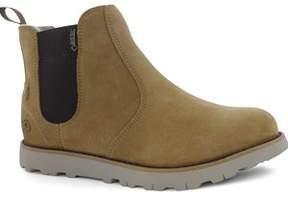 Viking Boots, Loekka, Gore-Tex®, Mustard/D.Brown