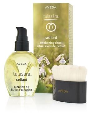 Aveda 'Tulasara(TM)' Radiant Awakening Ritual Kit