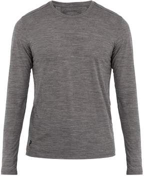 Peak Performance Civil long-sleeved jersey T-shirt