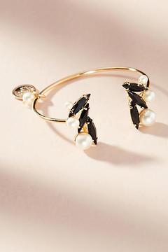 Anton Heunis Flutter Cuff Bracelet