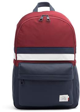 Tommy Hilfiger Retro Backpack