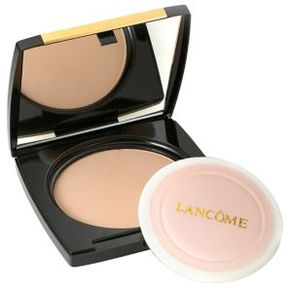 Lancome Dual Finish Multi-Tasking Powder Foundation - 0.67 oz.