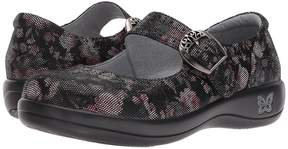 Alegria Kourtney Exclusive Women's Shoes