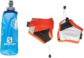 Salomon - Sense Hydro Set Backpack Bags