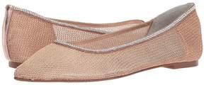 Caparros Merengue Women's 1-2 inch heel Shoes
