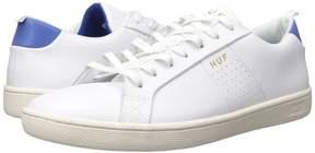 HUF Boyd Men's Skate Shoes