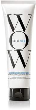 Forever 21 Color Wow Color Security Conditioner