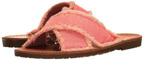 Chinese Laundry Empowered Slide Sandal Women's Sandals