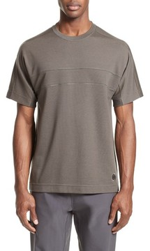 adidas Men's Wings + Horns X Crewneck T-Shirt
