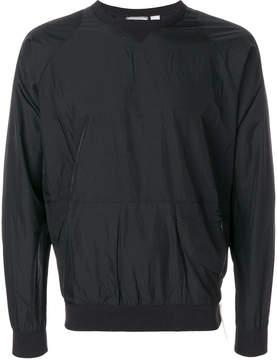 Cottweiler Reebok x casual sweatshirt