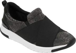 Foot Petals Bowie Slip On Sneaker (Women's)