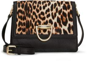 Vince Camuto Kirsi Door-knocker Crossbody Bag