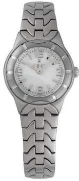 Ebel E Type Ladies Mini Watch