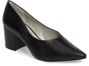 1 STATE Women's 1.state Jact Pointy Toe Pump