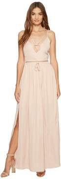 Dolce Vita Finley Dress Women's Dress