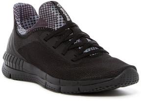 Reebok Print Her 2.0 Camo Athletic Sneaker