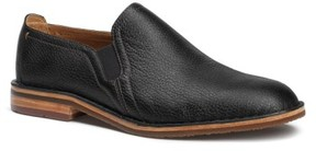 Trask Men's 'Blaine' Venetian Loafer
