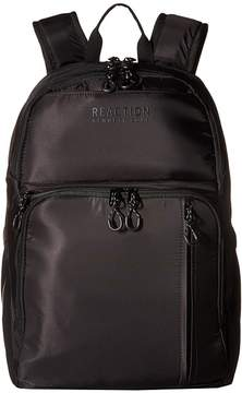 Kenneth Cole Reaction Hit The Pack - Computer Backpack Backpack Bags
