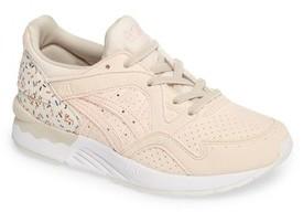 Asics Girl's Gel-Lyte V Sneaker