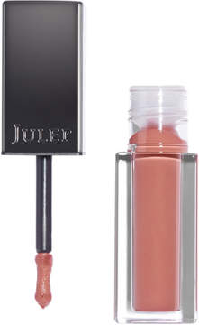 Julep ULTAmate It's Whipped Matte Lip Mousse Collection - ULTAmate Apricot (canyon rose matte) - Only at ULTA