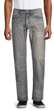 Buffalo David Bitton Evan Stretch Jeans
