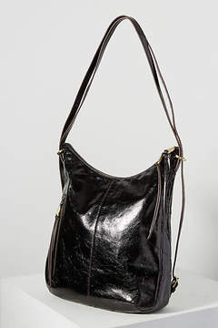 Hobo Merrin Convertible Backpack
